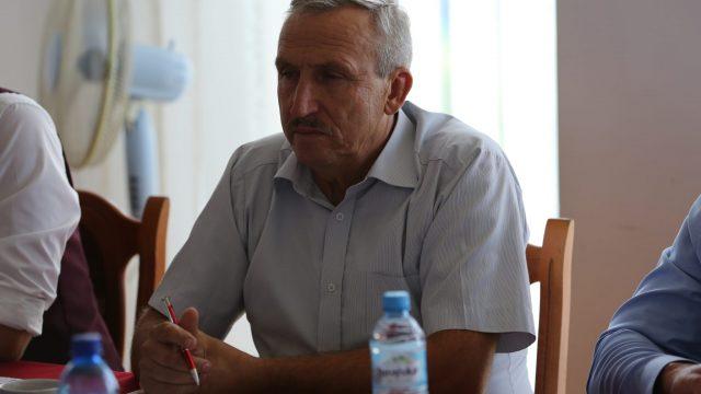 KOZAK Andrzej