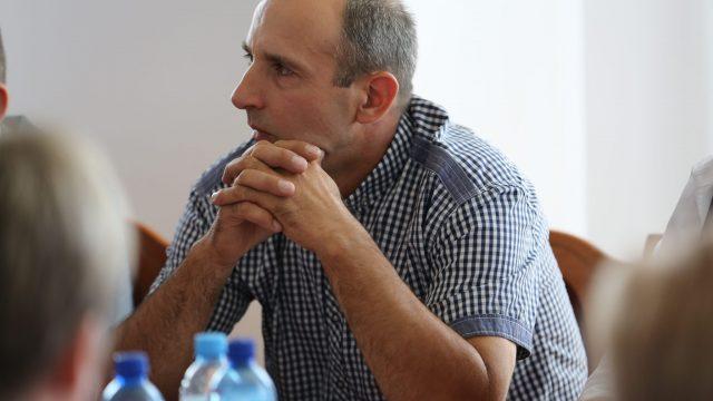 LAMCH Zbigniew