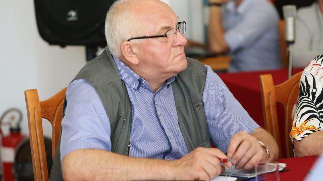POKORSKI Leszek