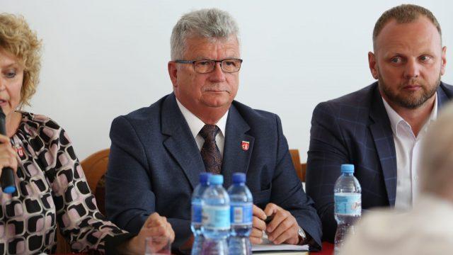 Ryszard Suliga